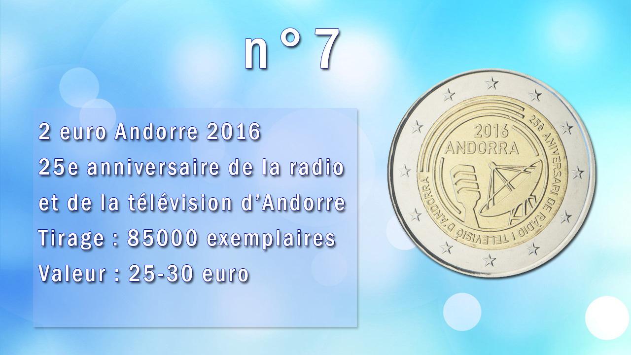 25e anniversaire de la radio et de la télévision d'Andorre