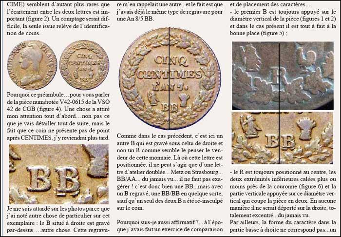 Bulletin numismatique 75