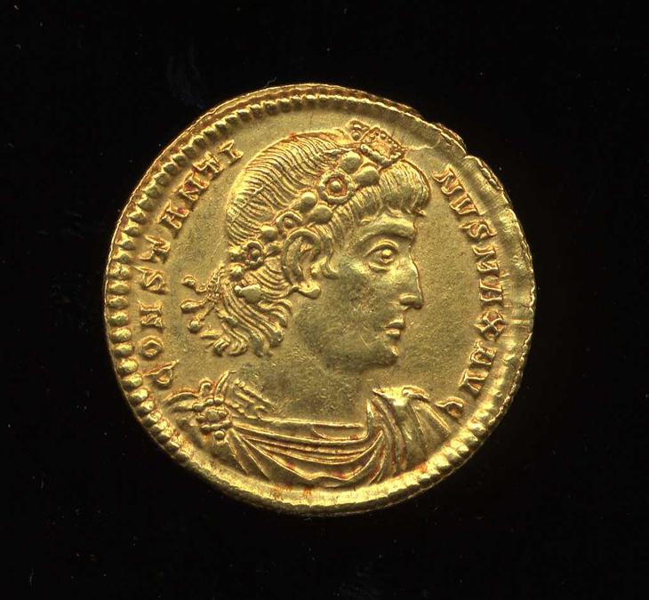 Constantin I 2