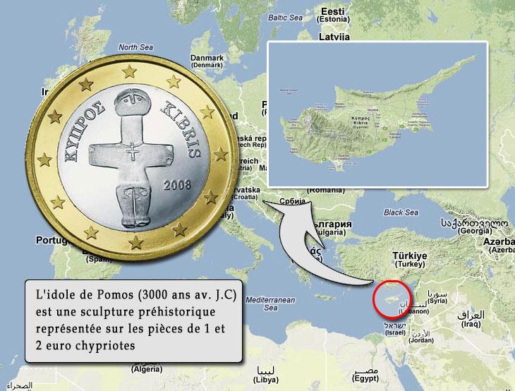 Carte-euro-chypre