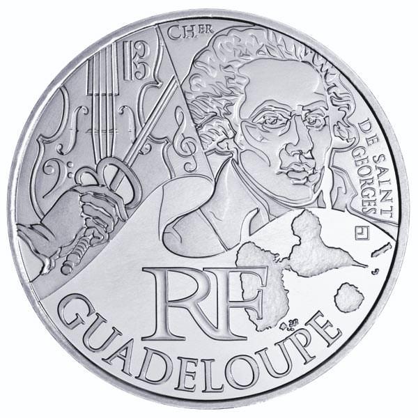 Photo euro des régions 2012 région Aquitaine