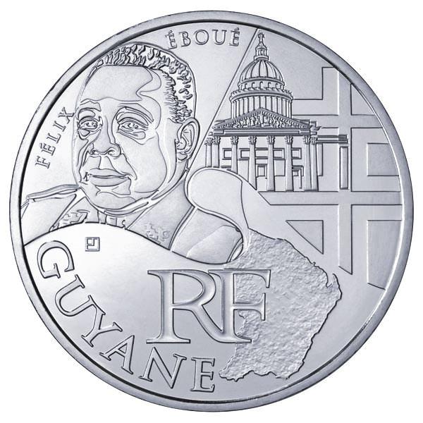 Photo euro des régions 2012 région Auvergne