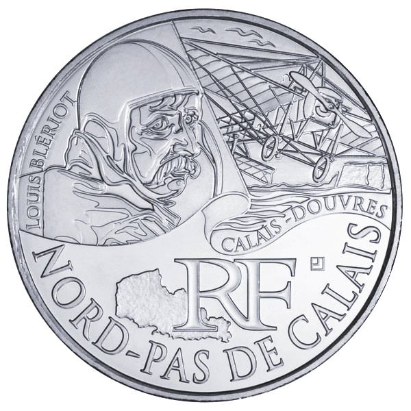 Photo euro des régions 2012 région Guadeloupe