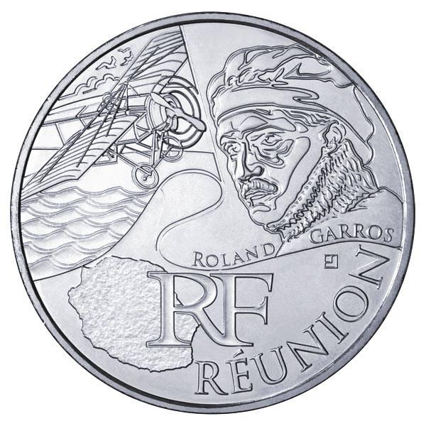 Photo euro des régions 2012 région Mayotte