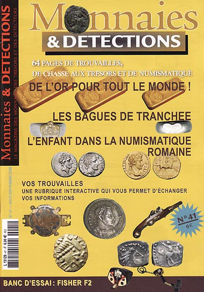 monnaiesetdetection41couverture2.jpg