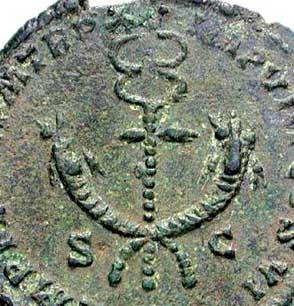&copy www.sacra-moneta.com