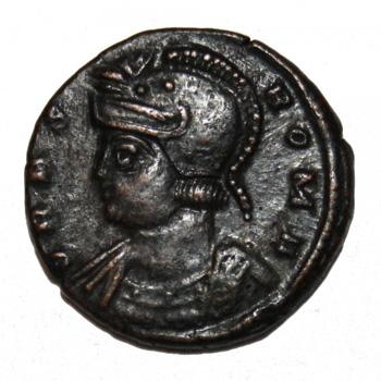 Monnaie Urbs Roma Avers