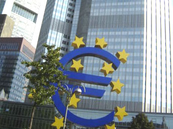 Banque Centrale Europenne