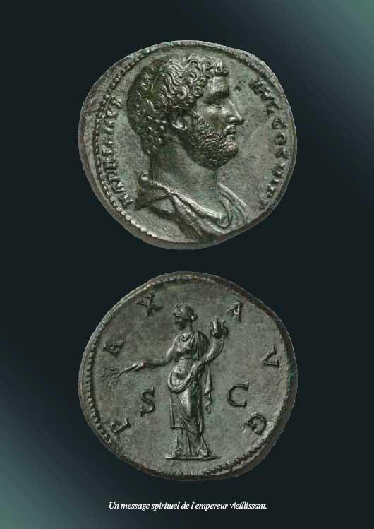 Photo de la monnaie antique la plus chère de tous les temps