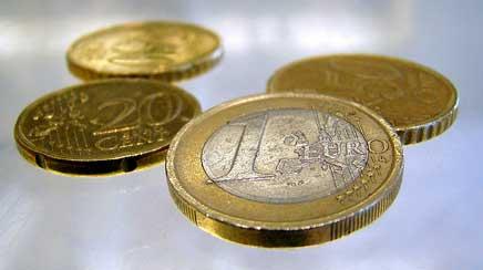 Les taux d'intérêt de la zone euro sont restés inchangés à 4,25%
