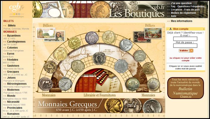 Cliquez ici pour visiter le site www.cgb.fr