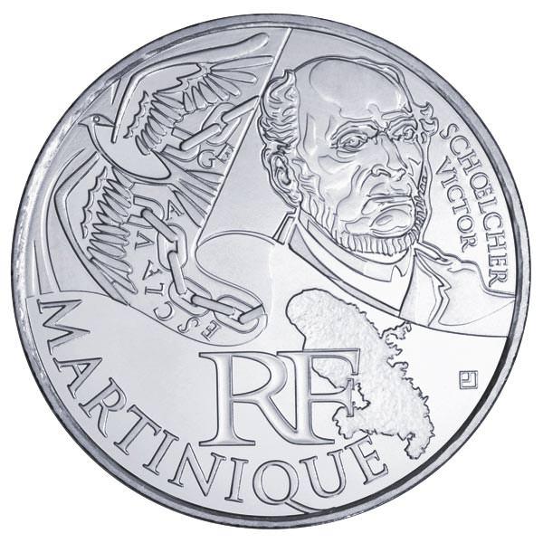 Photo euro des régions 2012 région Champagne-Ardenne