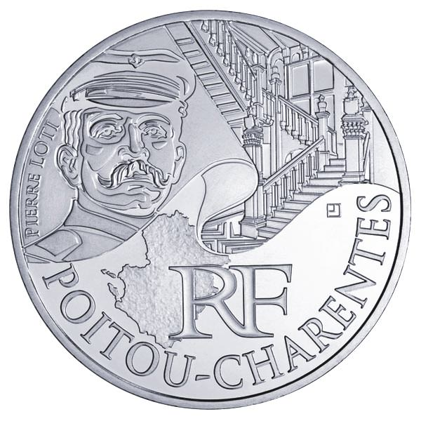 Photo euro des régions 2012 région Lorraine