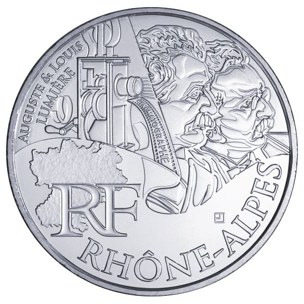 Photo euro des régions 2012 région Midi-Pyrénées