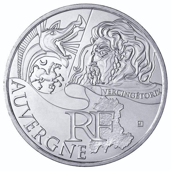 Photo euro des régions 2012 région Nord-Pas de Calais