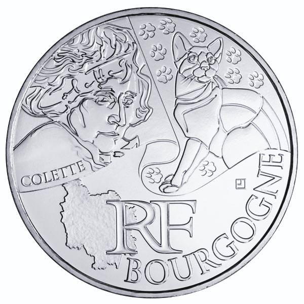 Photo euro des régions 2012 région Pays-de-la-Loire