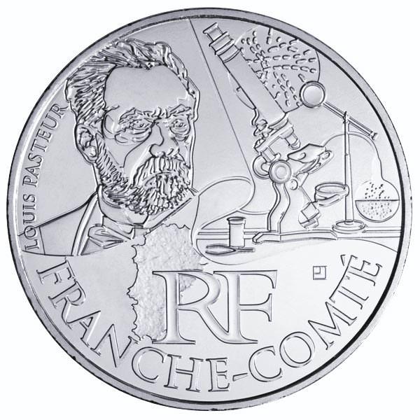 Photo euro des régions 2012 région Rhône-Alpes
