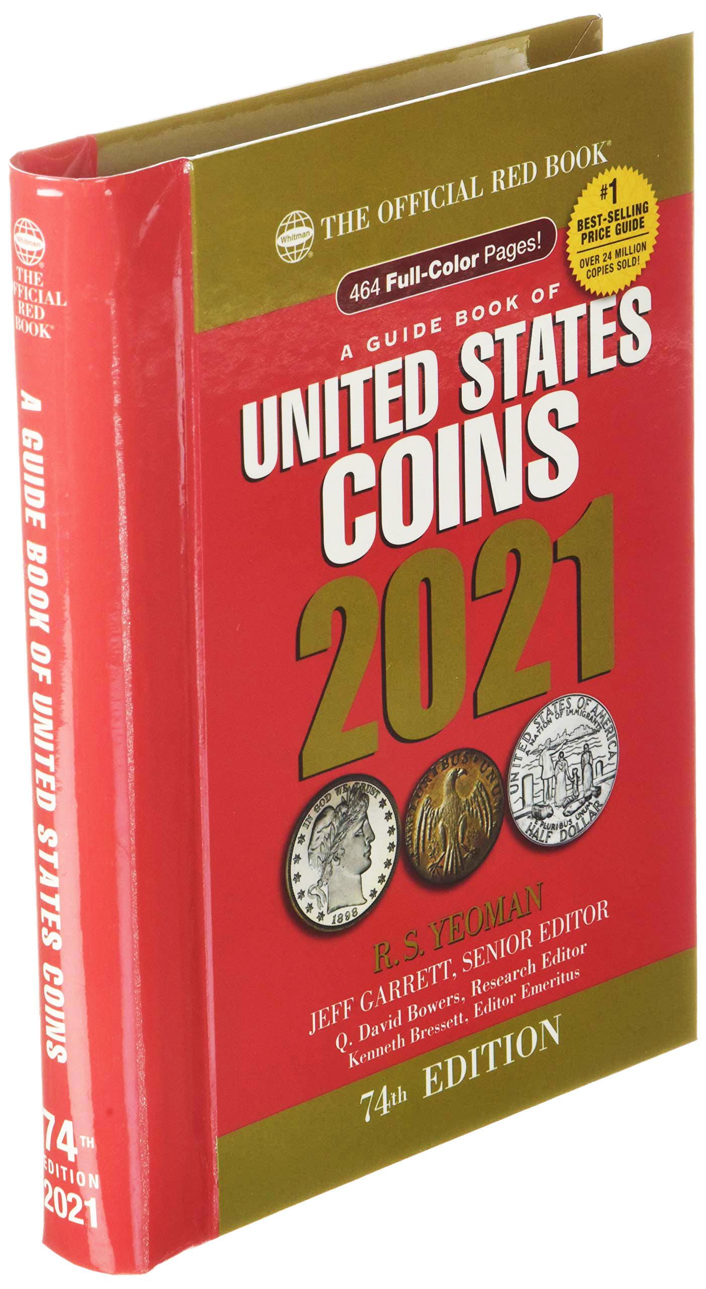 Catalogue cotation pieces de monnaie en dollar